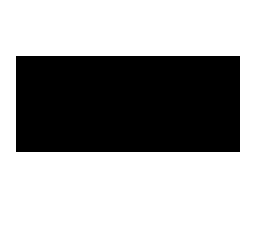 Biokanol