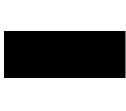 Tierfee